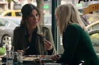 ​Watch Sandra Bullock and Cate Blanchett Assemble a Badass Heist Team in 'Ocean's 8' Trailer