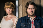 Where I Play: Jenn Grant and Daniel Ledwell's Echo Lake