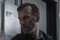 Bob Odenkirk Transforms into an Awesome Action Hero in 'Nobody' Directed by Ilya Naishuller