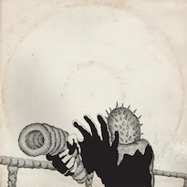 Thee Oh Sees Return with New LP