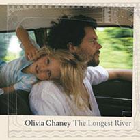 Olivia ChaneyThe Longest River
