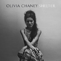 Olivia Chaney Shelter