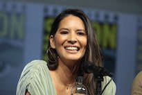 People Are Invoking This Olivia Munn Tweet to Manifest Their Dreams