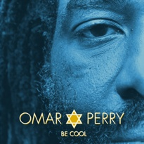 Omar PerryBe Cool