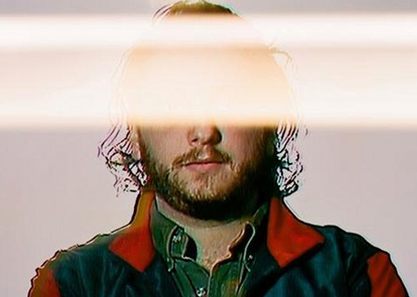 Oneohtrix Point Never Announces North American Dates, Plays Vancouver