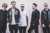 Hear OneRepublic Suck All the Life Out of Oasis'