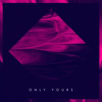 ​Hear Only Yours and July Talk's Leah Fay Team Up for