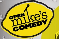 Open Mike's Comedy Unites Hilarious Comics in the Time of Distancing