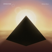 Operators Detail 'Radiant Dawn' Album