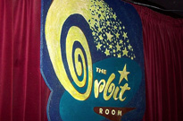 Toronto's Orbit Room Launches Reopening Fundraiser