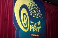 Toronto's Orbit Room Launches Reopening Fundraiser