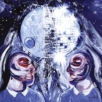 The Orb Return to Kompakt for 'Moonbuilding 2703 AD' LP