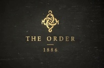 The Order: 1866PS4