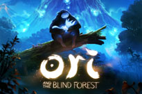 Ori And The Blind ForestXbox One, PC