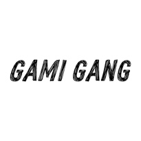 Origami Angel's Easycore-Inspired 'GAMI GANG' Is Pure Joy