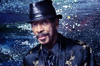 An Essential Guide to Ornette Coleman