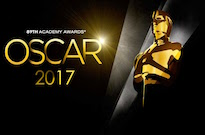Here Are the Winners of the 2017 Academy Awards