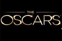 Oscars the Morning After: 'Moonlight' Outshines 'La La Land,' Viola Davis Wins Best Acceptance Speech, 'Suicide Squad' Gets One