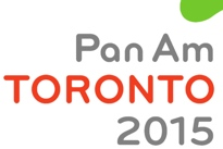 Flaming Lips, Janelle Mon�e, the Roots to Play Free Shows at Toronto's Pan Am Games