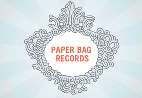 Paper Bag Records Signs Moonface, Tim Hecker and the Luyas
