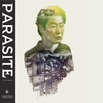 Bong Joon-ho's 'Parasite' Soundtrack Is Coming to Vinyl