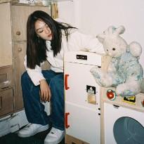 박혜진 Park Hye Jin Blurs Barriers of Language and Genre on 'How can I'