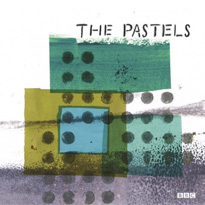 Hear the Pastels Cover Silver Jews' 'Advice to the Graduate'