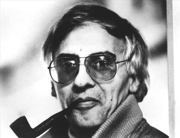 Canadian Free Jazz Pianist Paul Bley Dead at 83