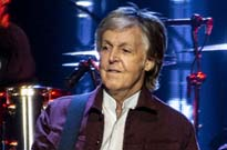 ​Paul McCartney Is Writing an 'It's a Wonderful Life' Musical