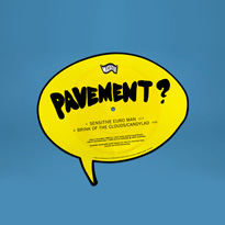 Pavement Celebrate 'Wowee Zowee' Anniversary with Vinyl Release