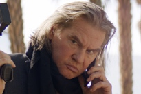 Val Kilmer's Bone-Headed 'Paydirt' Is a Throwaway to Tide You Over Until 'Top Gun' Directed by Christian Sesma