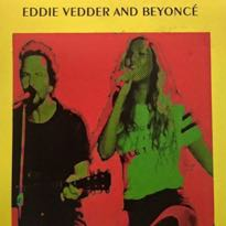 Pearl Jam and Beyoncé's Cover of