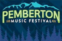 Pemberton Music Festival Cancelled as Organizers File for Bankruptcy