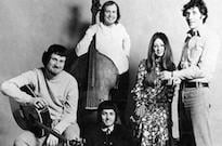 Pentangle's John Renbourn Dead at 70