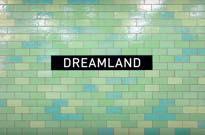 "Pet Shop Boys Tease New Studio Album with ""Dreamland"""
