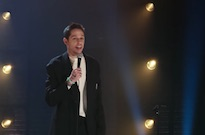 Pete Davidson Is Putting Out a Netflix Special This Month