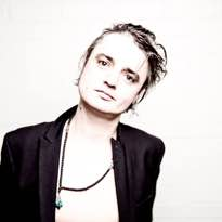 Pete Doherty Unveils 'Hamburg Demonstrations' Solo Album