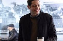 'SNL' Cast Member Pete Davidson Opens Up About Getting Sober
