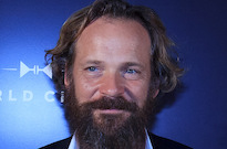 Peter Sarsgaard Joins 'The Batman' Cast