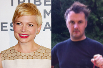 Michelle Williams and Mount Eerie's Phil Elverum Have Separated