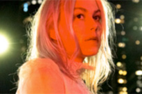 Phoebe Bridgers Says Eric Clapton Is 'Extremely Mediocre' and a 'Famous Racist'
