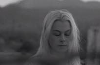 "Phoebe Bridgers Wanders the Desert in ""Killer"" Video"