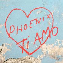 Phoenix Share