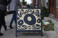Montreal Allows Record Stores to Extend Opening Hours