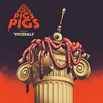 Pigs Pigs Pigs Pigs Pigs Pigs Pigs Viscerals