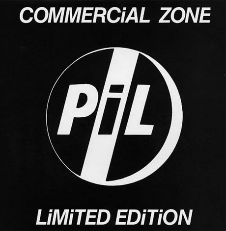 Public Image Ltd.'s Keith Levene Prepping Definitive Version of 'Commercial Zone'