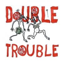 """Public Image Ltd.""""Double Trouble"""""""
