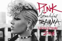 P!nk Postpones Montreal Show Due to Illness