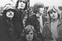 """Pink Floyd Launch """"Evolving Playlist"""" of Demos and Rarities"""