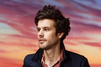 ​Passion Pit's Michael Angelakos Explains Plans to Focus on Mental Health Advocacy